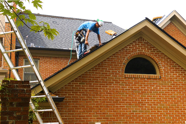 B23 Roofing – Birmingham Roofing Division of Your Space Innovations